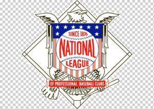 La MLB y sus equipos