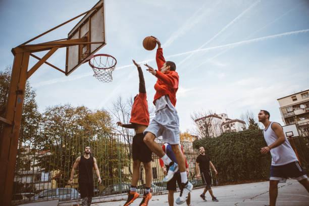 basquetbolistas famosos muertos