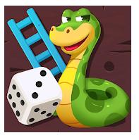 como se juega serpiente y escaleras