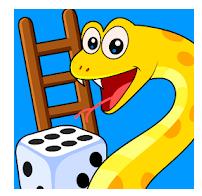 como se juega serpientes y escaleras