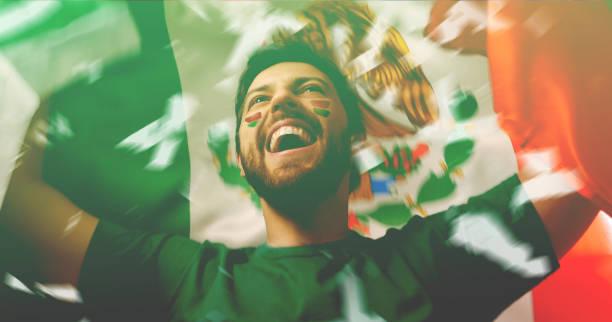 liga de futbol mexicano resultados