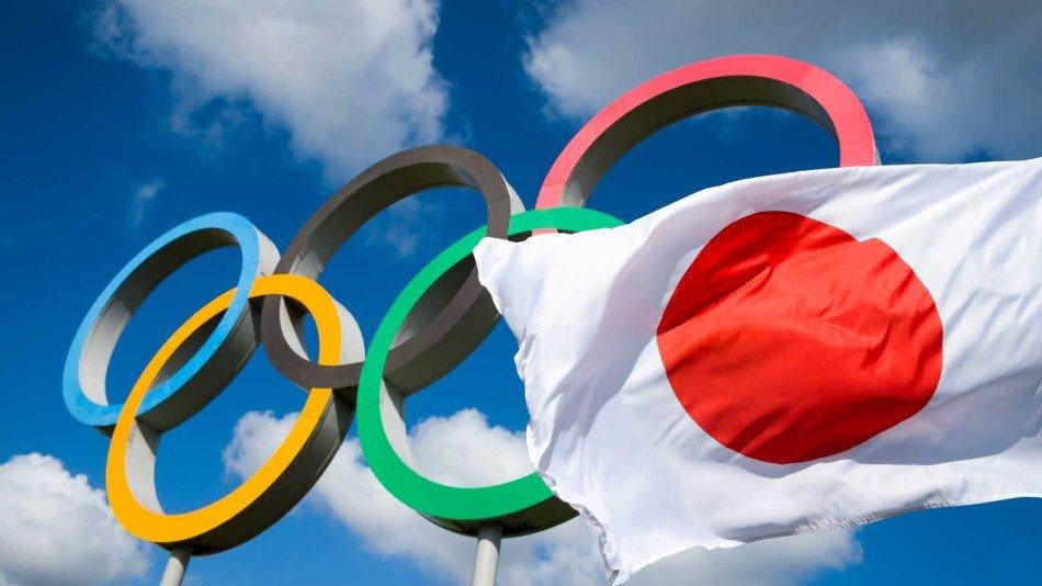 competencia de deportes olimpicos