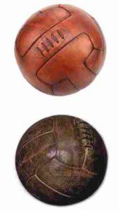 El-balón-de-fútbol